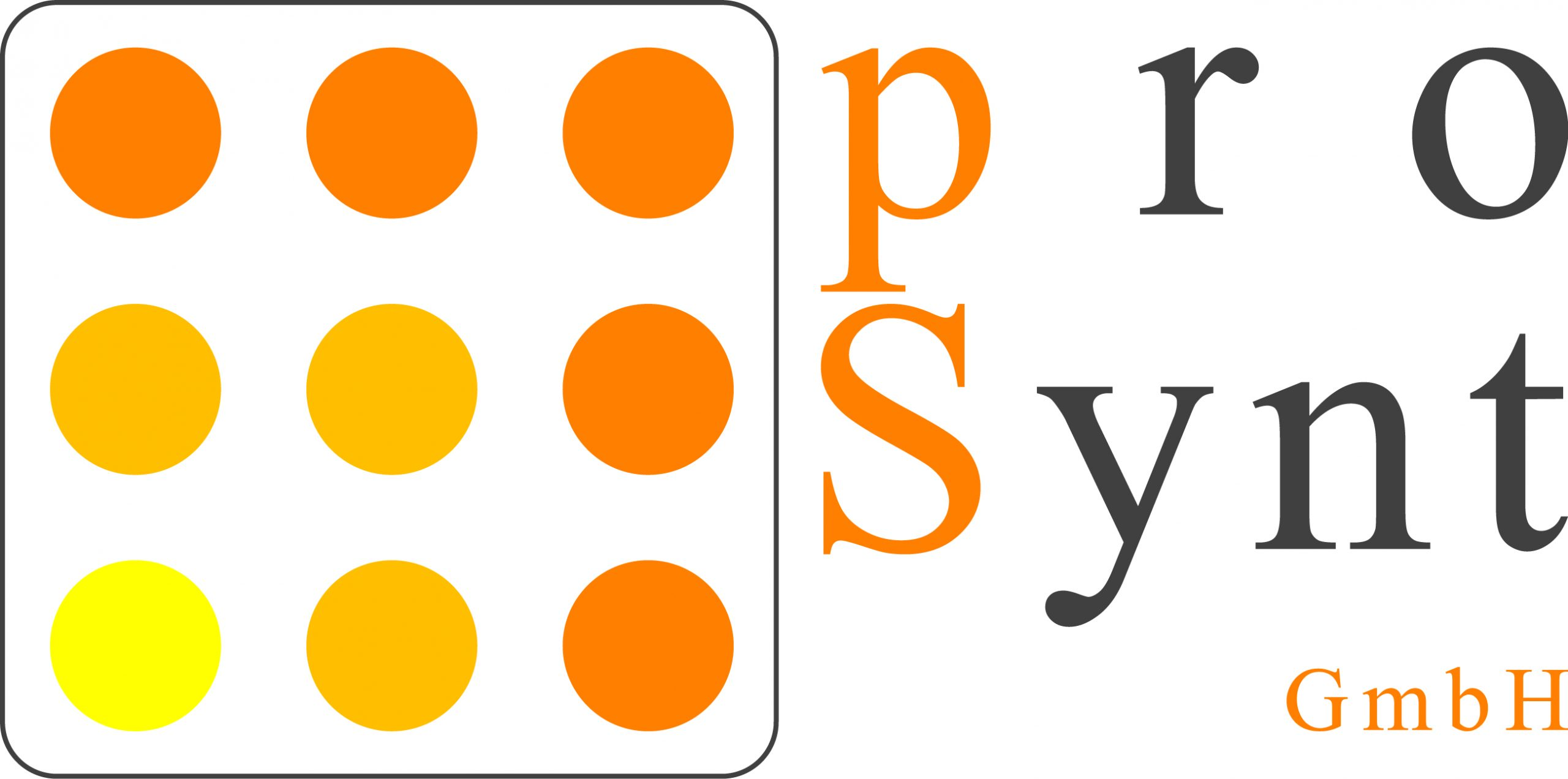 Prosynt GmbH